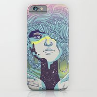 Braided Reality Check iPhone 6 Slim Case