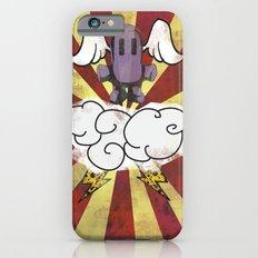 BUGO iPhone 6 Slim Case