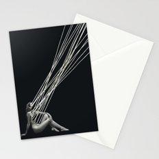 Esplendor Geometrico Stationery Cards