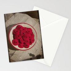 Dinner? Stationery Cards