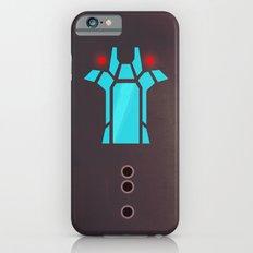 Coyote Tango iPhone 6 Slim Case