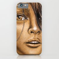Amazon iPhone 6 Slim Case