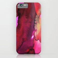 Grenadine iPhone 6s Slim Case