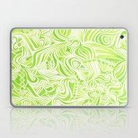 #50. JOJO Laptop & iPad Skin