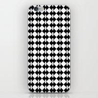Karo iPhone & iPod Skin