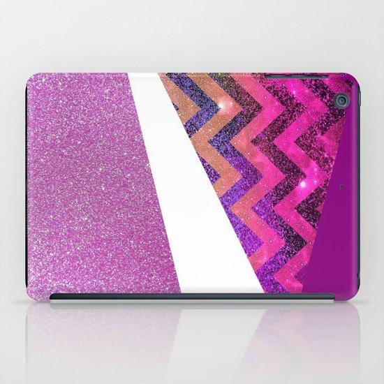 Galaxy 54 iPad Case