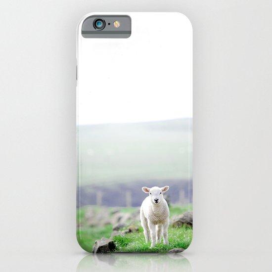 GRAZE iPhone & iPod Case