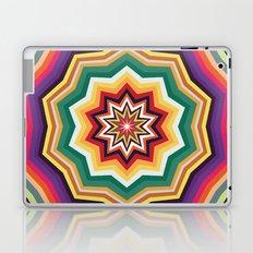 RIB Laptop & iPad Skin