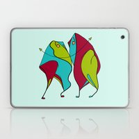 Significant Others Laptop & iPad Skin