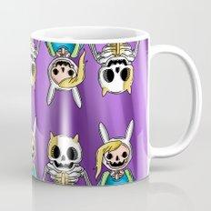 FC Mug