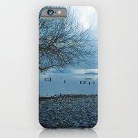 Tunkelen iPhone 6 Slim Case