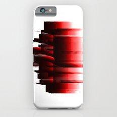 Color Slim Case iPhone 6s
