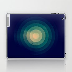 Epicenter Laptop & iPad Skin