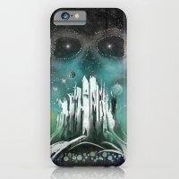 Expansion Volume VI Post… iPhone 6 Slim Case