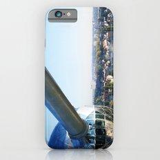 Belgium - Atomium Slim Case iPhone 6s