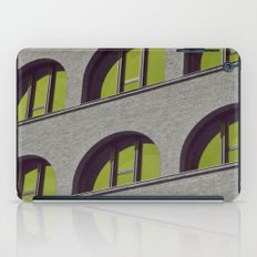 #113 iPad Case