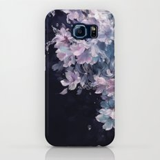 sakura Galaxy S6 Slim Case