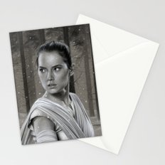 You Have That Power Too Stationery Cards