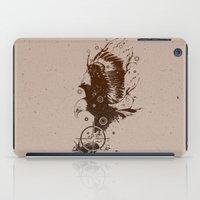 Perfect Target iPad Case
