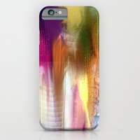 iPhone & iPod Case featuring Tender Desire by Anivad