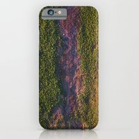 iPhone & iPod Case featuring Merriweather by Joey Bania