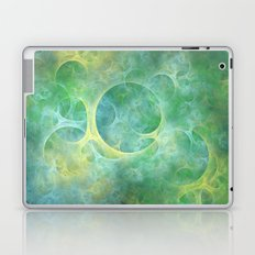 Pastel Dreams Laptop & iPad Skin