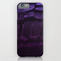 iPhone & iPod Case featuring Impress Me by Charlene McCoy