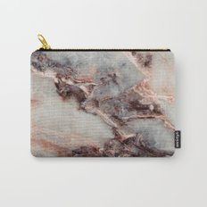 Marble Texture 85 Carry-All Pouch