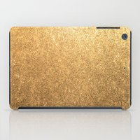 Shine iPad Case