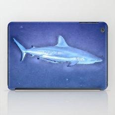 Shark iPad Case