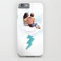 N.LOVE iPhone 6 Slim Case