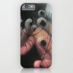 Guilt  iPhone 6 Slim Case