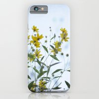 Happiness is free iPhone 6 Slim Case