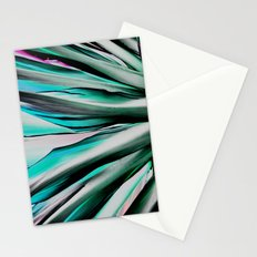 Under Flora #1 Stationery Cards