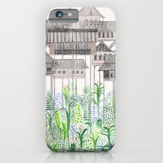 Stilts iPhone 6 Slim Case