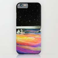 iPhone & iPod Case featuring Untitled by KlarEm