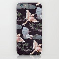 Release the Bats Slim Case iPhone 6s