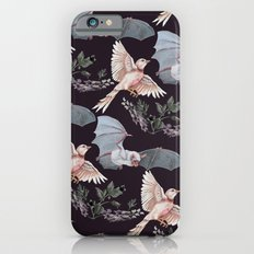 Release the Bats iPhone 6 Slim Case