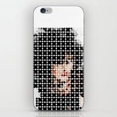 Juju iPhone & iPod Skin