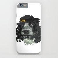 DogHead iPhone 6 Slim Case