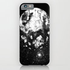 The Moon Is Down Slim Case iPhone 6s