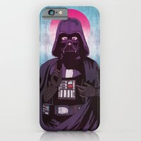 Holy Sith iPhone 6 Slim Case