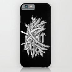 Beans iPhone 6s Slim Case
