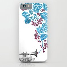 cornet. iPhone 6s Slim Case