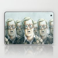 SonOfA! Laptop & iPad Skin