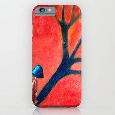SOMBRA iPhone 6 Slim Case