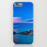 Ashbridges Bay Toronto C… iPhone 6 Slim Case