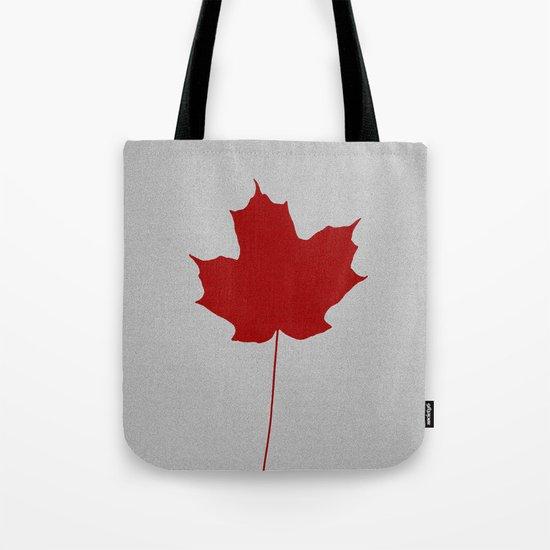 Leaf de jour Tote Bag