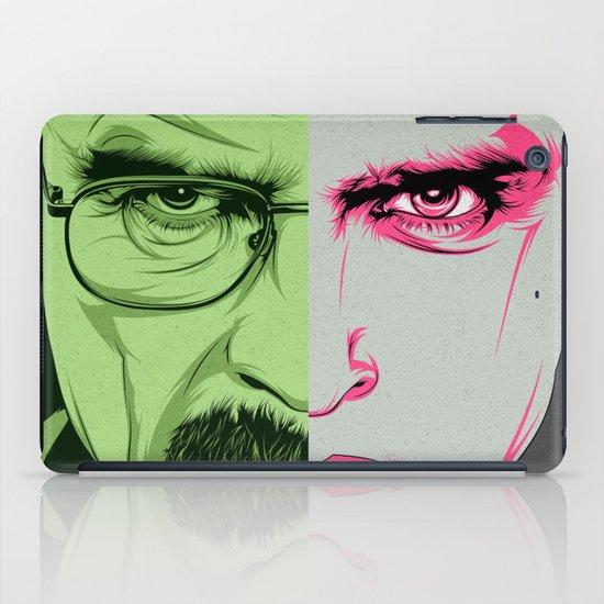 B.B. iPad Case