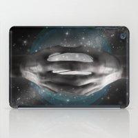 Quendam iPad Case